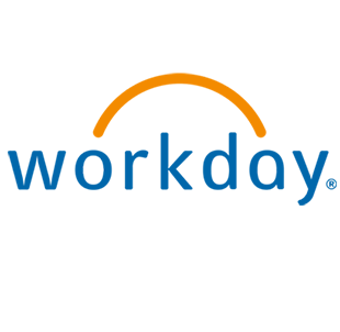 Workday Training Page