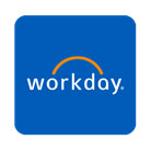 Workday - Campus Training for Workday