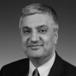 Dr. Chaouki Abdallah