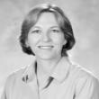 Bonnie Ferri