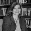 Jennifer Herazy
