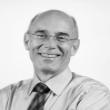 Dr. Rafael Brass